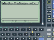 Emulateurs calculatrice GNU/Linux