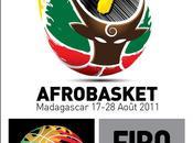 Afrobasket Cameroun gagne Madagascar