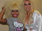 Kayrhythm news lady gaga, britney spears, nicki minaj, jojo, katy perry, beyonce, trey songz