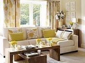 r parations la maison comment decorer mon salon. Black Bedroom Furniture Sets. Home Design Ideas