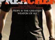 Machine Preacher