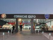 Exposition temporaire Casablanca