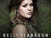 Kelly Clarkson retour.