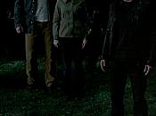 """""""Spellbound"""" (True Blood 4.08)"""