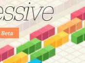 expressive Adobe HTML5