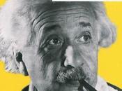 Comment vois monde, Albert Einstein (1934).