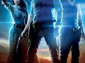 Critique cinéma Cowboys envahisseurs