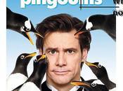 Popper Pingouins