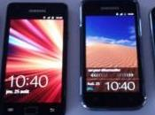 Samsung Apple, feuilleton continue