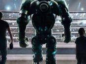 Real Steel: bande annonce VOST