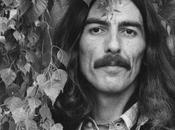 George Harrison Martin Scorcese