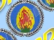 congrès RDPC aura lieu septembre 2011