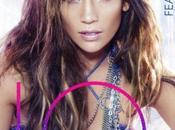 Jennifer Lopez Pitbull Floor (CLIP)