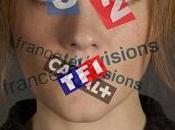 Sous-information désinformation s'aggravent dans médias masse, radios, télés publiques privées