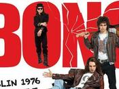 Killing Bono Nick Hamm avec Barnes, Robert Sheehan Pete Postlethwaite