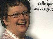 Présidentielle 2012: Christine Boutin propose vrai gang-bang»