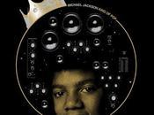 Télécharger nouvelle mixtape hommage J.Period, Spinna Spike