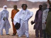 Tinariwen sort nouvel opus, Tassili