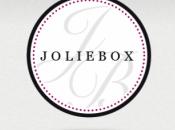 Joliebox septembre: bonheur tous mois!