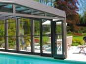 Pool Cover Protégez votre piscine profitez-en plus longtemps