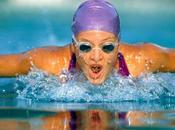 Cellulite quels sports éviter