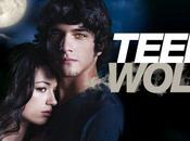 avis Teen Wolf