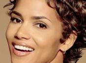 SonReal Halle Berry