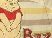 accessoires puériculture Babycalin sont ligne dans boutique pour bébé Lilootresors
