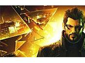 [Test] Deus Human Revolution Xbox