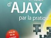 Video2Brain Fondamentaux AJAX Pratique