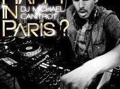 VENDREDI 02.09 HAPPY PARIS Michael Canitrot Palmeraie