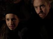 Critiques Séries Louie. Saison Episode