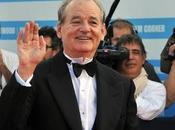 Bill Murray festival Deauville