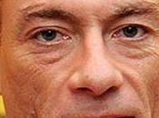 Jean-Claude Damme: acteur comme autres