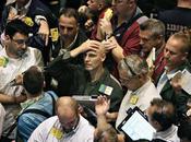 Crise financière hypocrites bientôt prendre