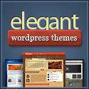 Trouver thème WordPress