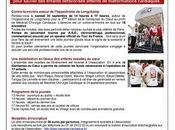 Inscrivez-vous Gentleman Coeur 2011