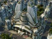 Anno 2070 édition collector teaser 2011