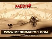 L'artisanat Marocain Made Maroc