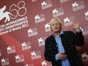 MOSTRA CINEMA VENISE 2011 6eme jour