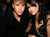 Justin BIEBER Veut Vivre ROMANTIQUE avec Selena GOMEZ!