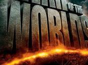 Guerre Mondes (2005)