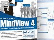Découverte logiciel Mindview OCTOBRE Hilton Paris Défense