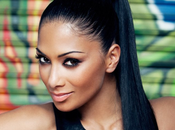 R&B >Nicole Scherzinger Right There Cent