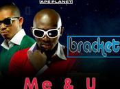 Afro Bracket