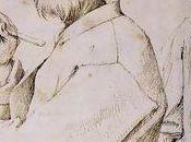 septembre 1569 Mort Peter Bruegel