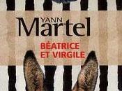 Yann Martel, vrai-faux scandale rentrée 2010