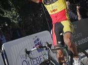 World Tour Grand prix cycliste Québec