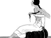 Histoire d'un dessous féminin combinaison