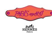 Paris Hermès